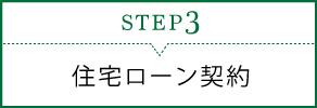 STEP3_住宅ローン契約