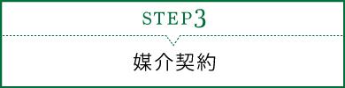 STEP3_媒介契約